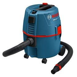 Пылесос Bosch GAS 15L Professional