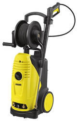 KARCHER Xpert HD7125